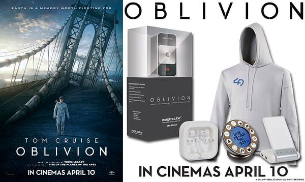 OBLIVION - Packshot_prm_High-res
