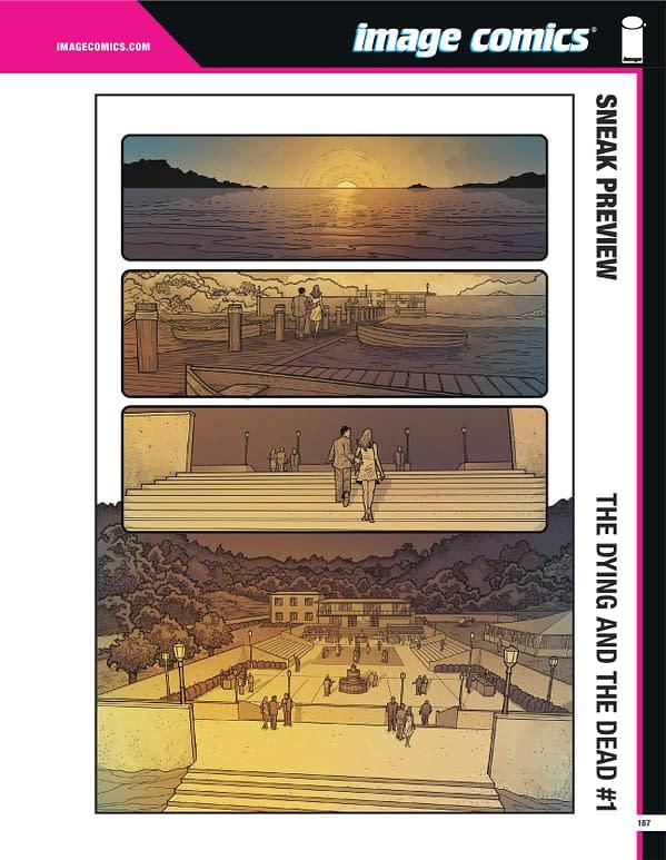 NOV140534-page-001