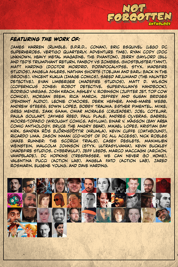 not-forgotten-creators