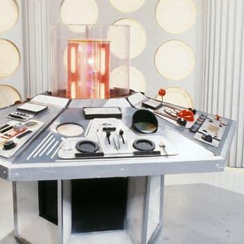 1980_Dr_Who_Tardis_16x9_hi000301301