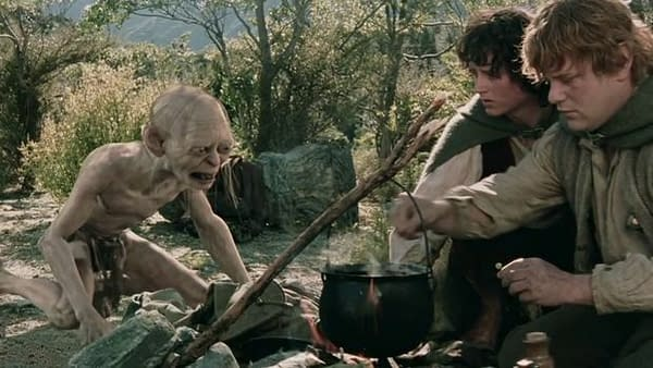 7 Lord Of The Rings Shows We Want From Amazon Studios