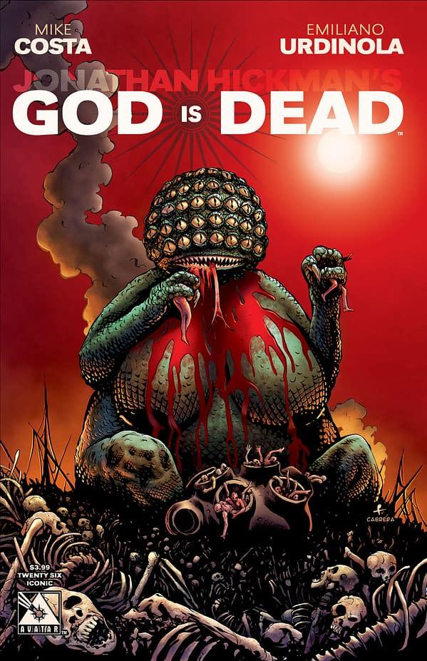 GodisDead26-Iconic