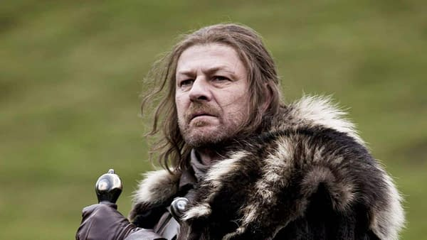 'Game of Thrones' Special Coming from Conan O'Brien says Sean Bean