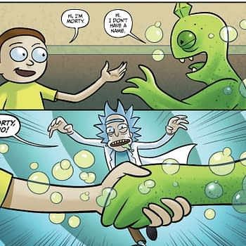 rick and morty 60