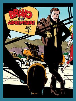 Bravo_trade_cover