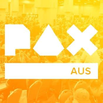 Penny Arcade Officially Postpones PAX Australia 2020