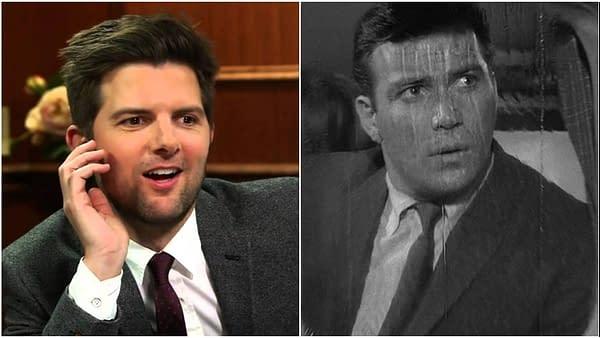 twilight zone adam scott