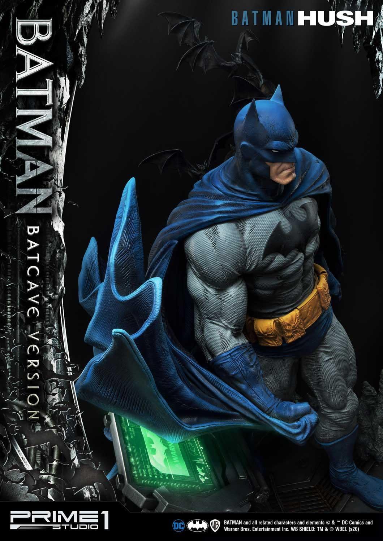 Prime-1-Batman-Batcave-Version-029