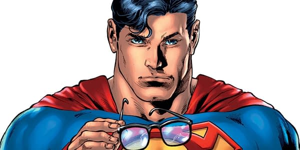 """WB Games Has Killed Two """"Superman"""" Games Since 2013"""