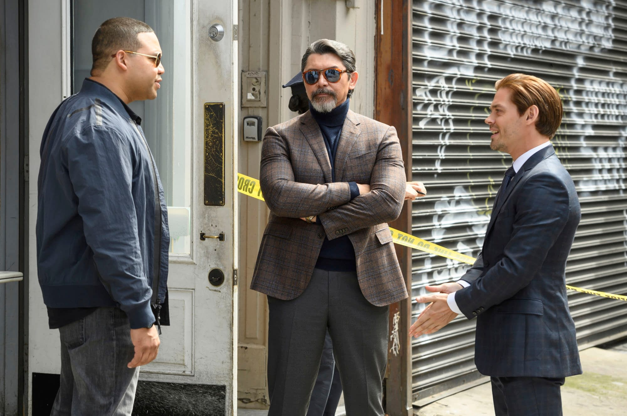 """Prodigal Son"" Season 1: Can Bright Find His Way Back From ""The Trip""? [PREVIEW]"