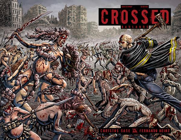 Crossed93-Wrap