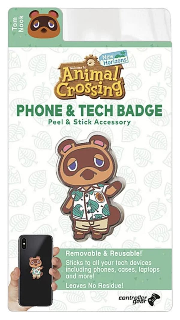"""Buy """"Animal Crossing: New Horizons"""" at Best Buy For a Special Gift"""