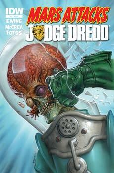 MA-DREDD03-CoverA copy