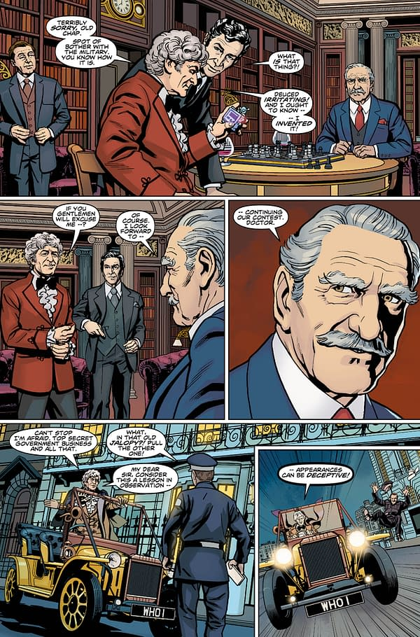 dw_third_doctor_01-preview2