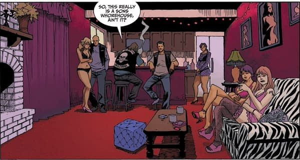 Sons_of_Anarchy_11_PANEL