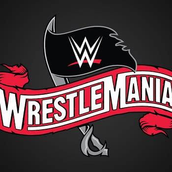 WrestleMania: WWE Relocating Annual Classic to Performance Center Over Coronavirus Concerns