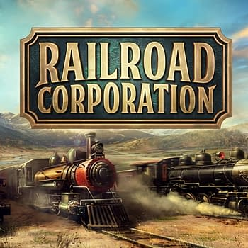 Railroad Corporation Receives a Gameplay Trailer and Early Access Date