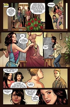 pages-from-charmed-002-int-6