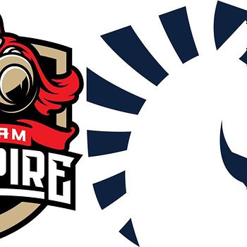 Six Invitational 2019 &#8211 Quarterfinals: Team Empire vs. Team Liquid