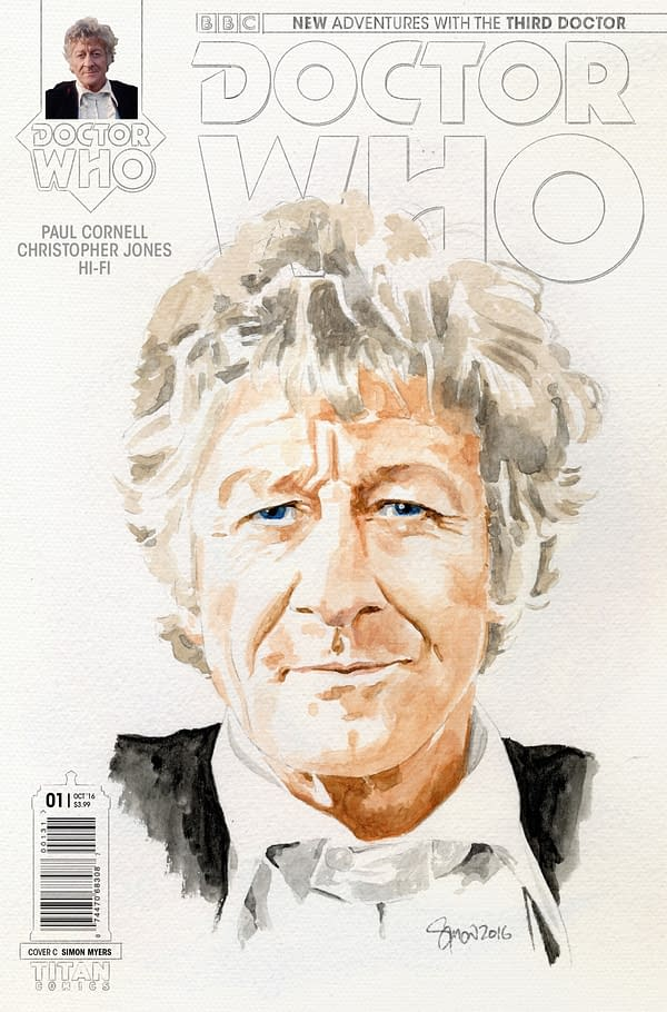 doctor_who_3d_01_cover_c_simon_myers_watercolor-hi-res