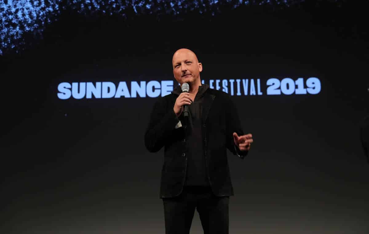 [Sundance 2019] Leaving Neverland Review: A Gut Wrenching and Grueling Documentary About Serious Abuse Allegations
