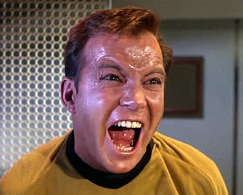 captain-kirk-scream