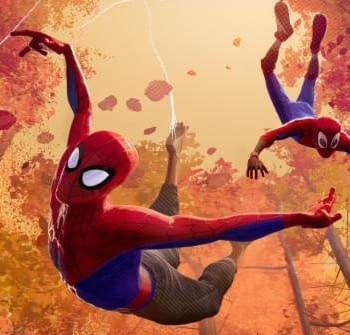 Spider-Man: Into the Spider-Verse Trailer: Miles Morales Say Hello to Peter Parker and Spider-Gwen