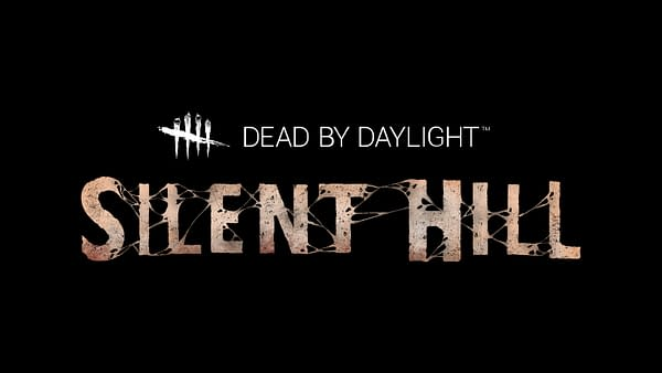 We're going back to Silent Hill in the latest DBD addition, courtesy of Behaviour Interactive.