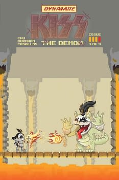 kissdemon3-cov-c-8-bit-adams