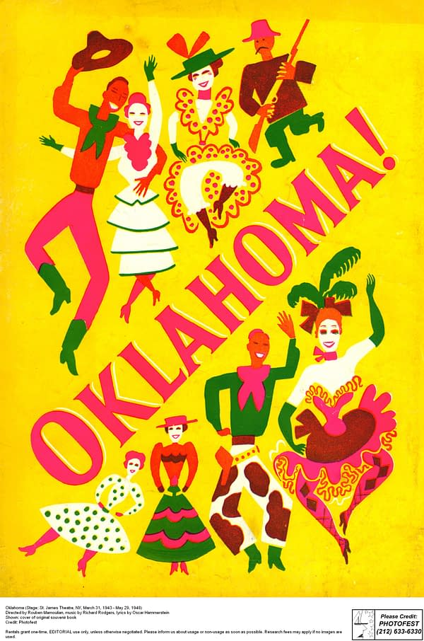 oklahoma-poster