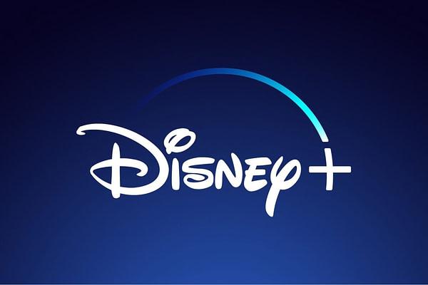 Disney + ajoute pour le mois de mai plus de Star Wars, de Maléfique et plus encore.