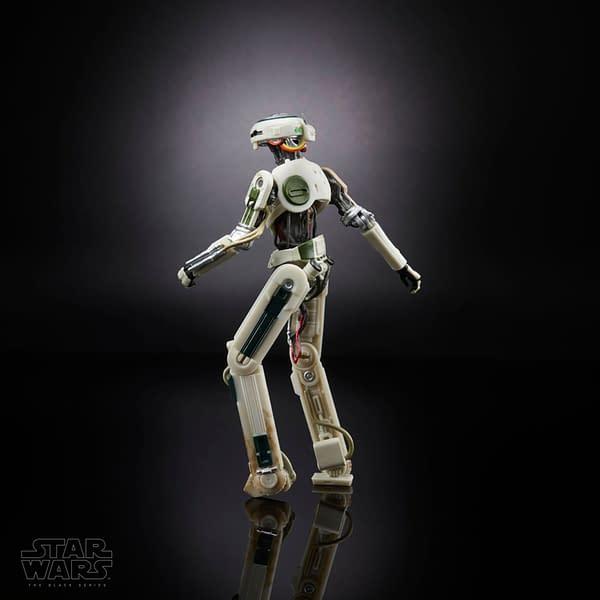 Star Wars Solo L3 37 2