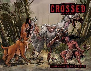 Crossed75-TerrorBirds
