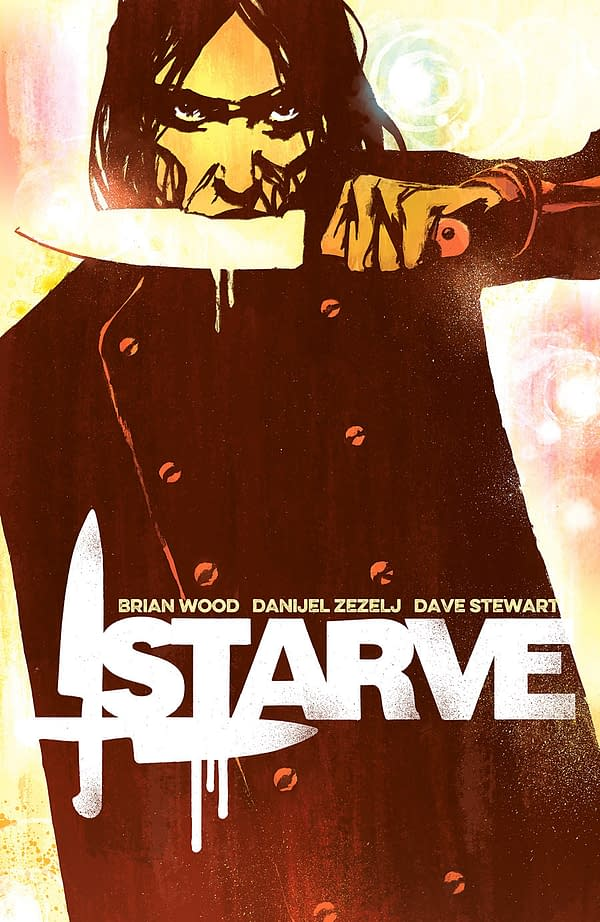 Starve01-cover-dfe78-1