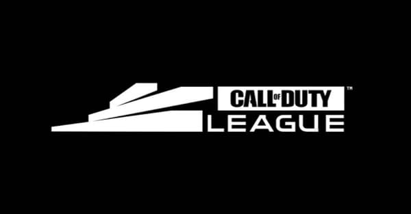 """""""Call of Duty"""" League is Headed Online-Only Due to Coronavirus"""