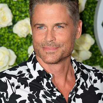 Rob Lowe Was Offered Ted Bundy Role Many Times