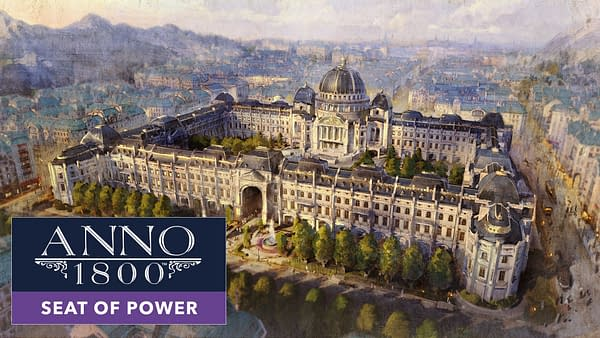 Anno 1800 Seat Of Power-1