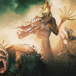 warframe ghouls
