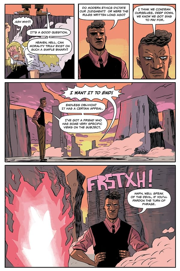 thieves_issue1_page4