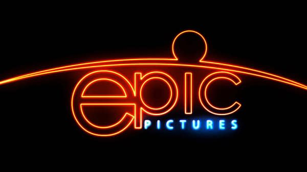 Epic Pictures has decided to help indie studios by becoming a publishing platform for them.