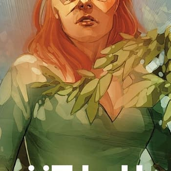 Jonathan Hickman Defends Jean Grey's Costume in Coded Message