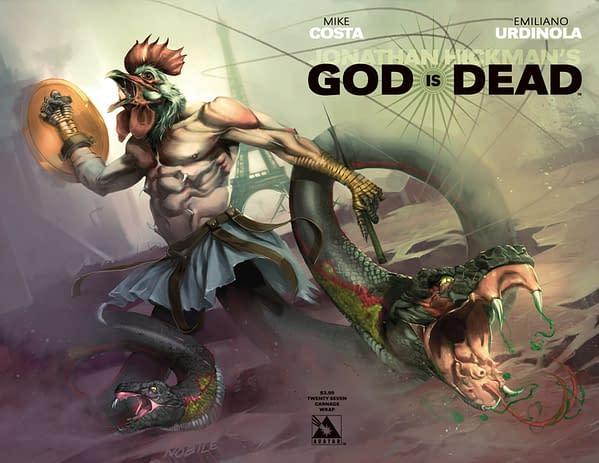 GodisDead27-Wrap