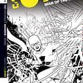 Solar09-Cov-C-IncenLammingBW