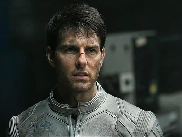 Oblivion_tom_cruise_sci_fi_ciencia_ficcion