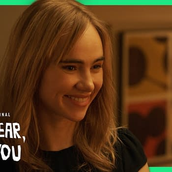 Into the Dark: New Year, New You Trailer (Official) • A Hulu Original