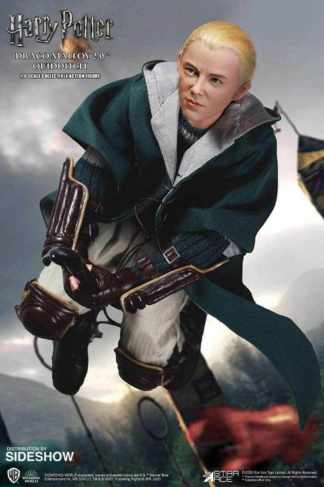 harry-potter-draco-malfoy-20-quidditch-twin-pack_harry-potter_gallery_5e83b21c6fa04