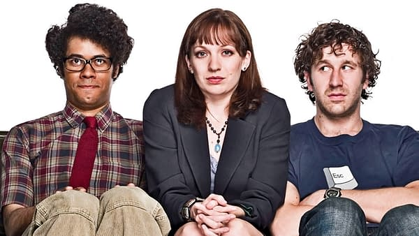 itcrowd graham linehan nbc remake