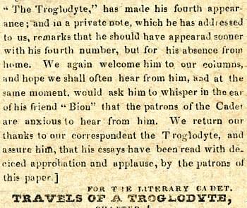 travels-of-trogolodyte