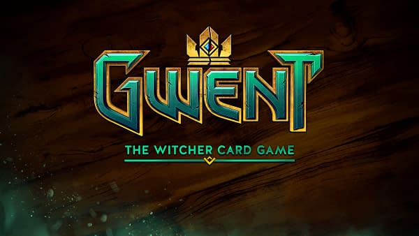 CD Projekt Red's Gwent is Getting a New Game Mode: Gwent Arena