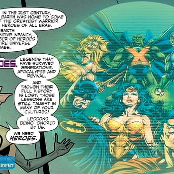 legion of super-heroes 4 (1)